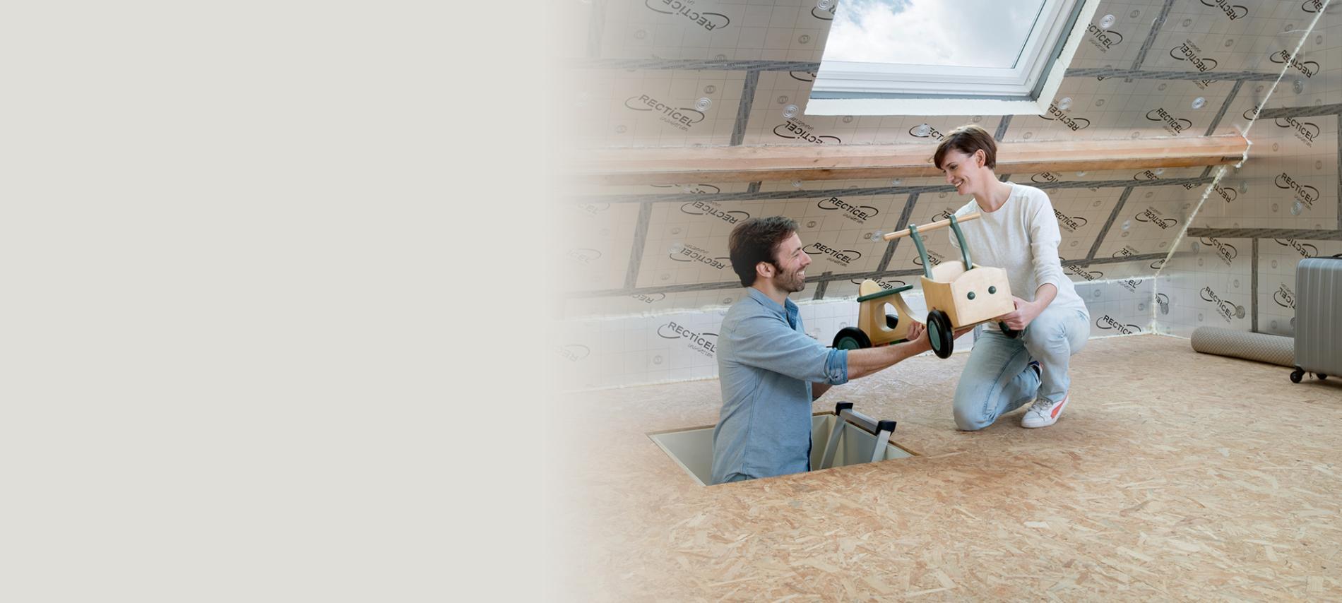 home recticel insulation. Black Bedroom Furniture Sets. Home Design Ideas