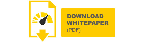 download de isolatiebarometer whitepaper in pdf formaat