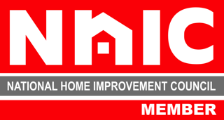 Recticel supports NHIC drive for quality housing and reduced fuel poverty