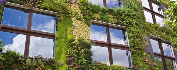 Recticel Insulation innovation et durabilité
