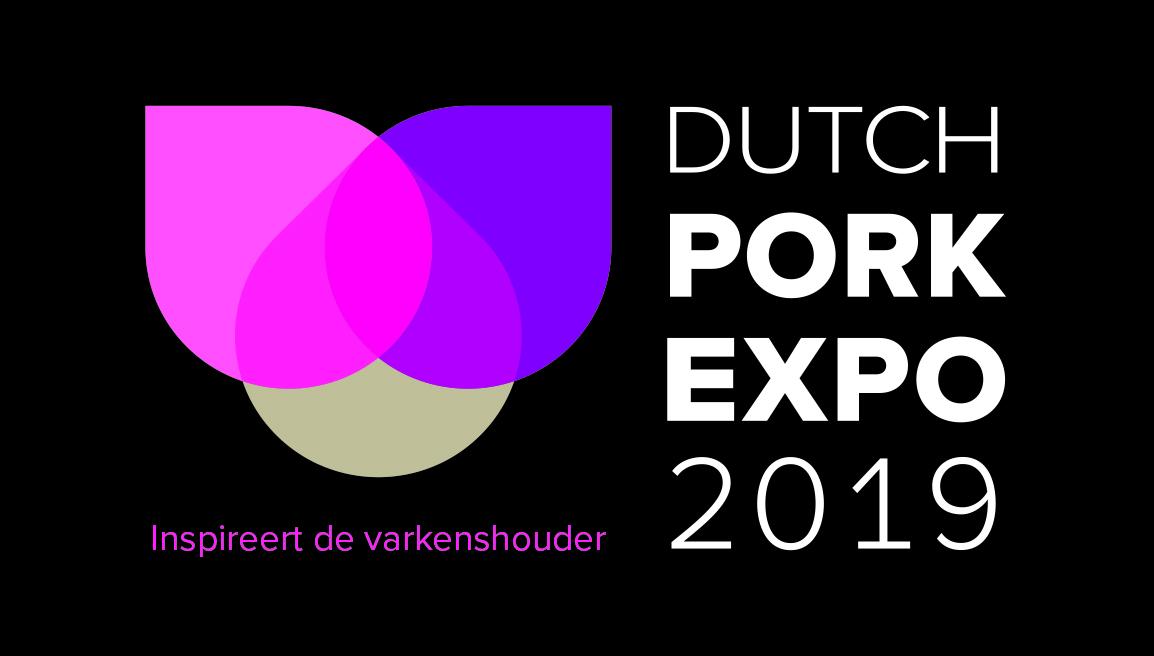 Recticel Insulation neemt deel aan de beurs Dutch Porc Expo in Ventray van 16 tem 17 april. Bezoek ons op stand G 121 en maak kennis met onze agrarische isolatieoplossingen.