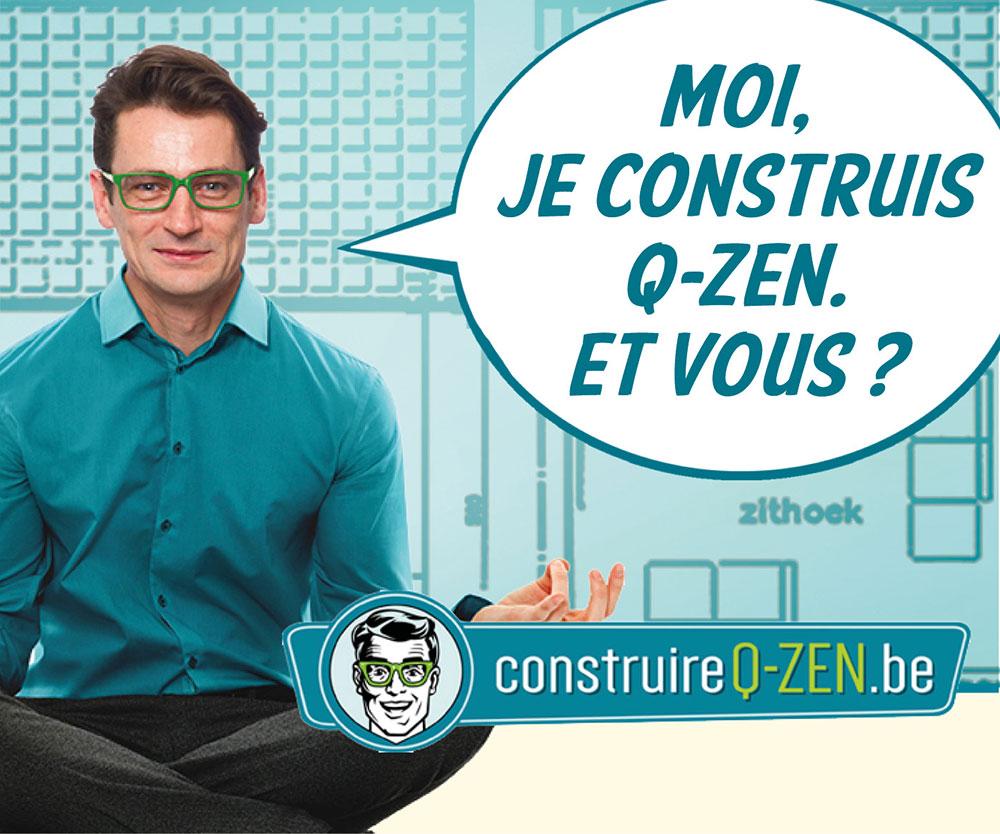 Qzen 2020