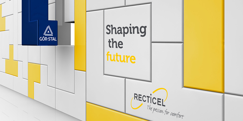 Recticel_Rachat_Usine_Gor-Stal_Isolation-Thermique