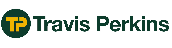 Travis Perkins logo for the Supplier Awards