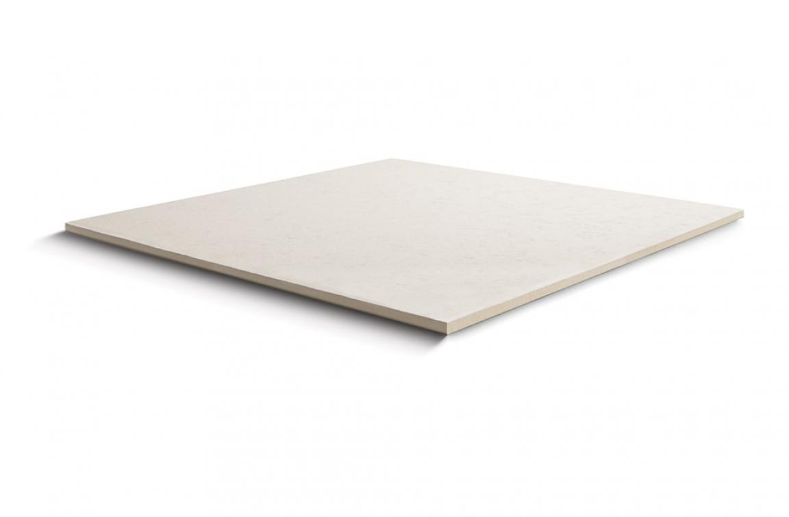 Topcover: Ultrathin insulation board with high compressive strength