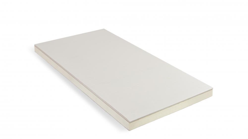 Recticel Insulation's Eurothane PL  panel image