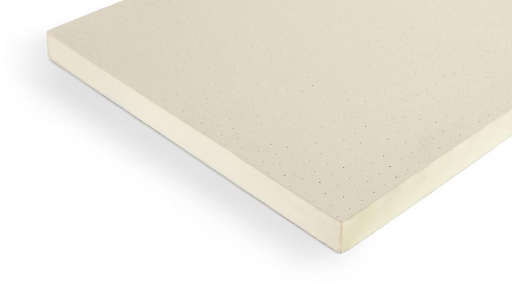 Recticel Insulation Powerdeck F panel wide corner image