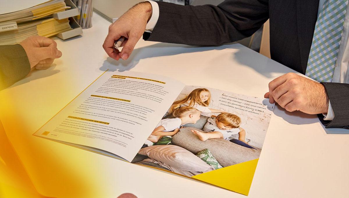 Hoe informeer je je klanten het beste om de woning energiezuinig te renoveren?