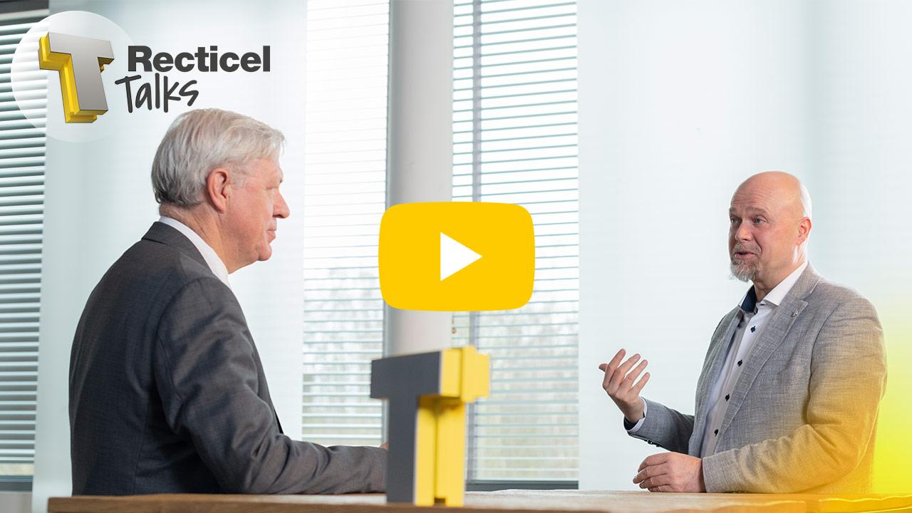video: Energetisch renoveren: een uitdaging voor overheid en bouwprofessionals