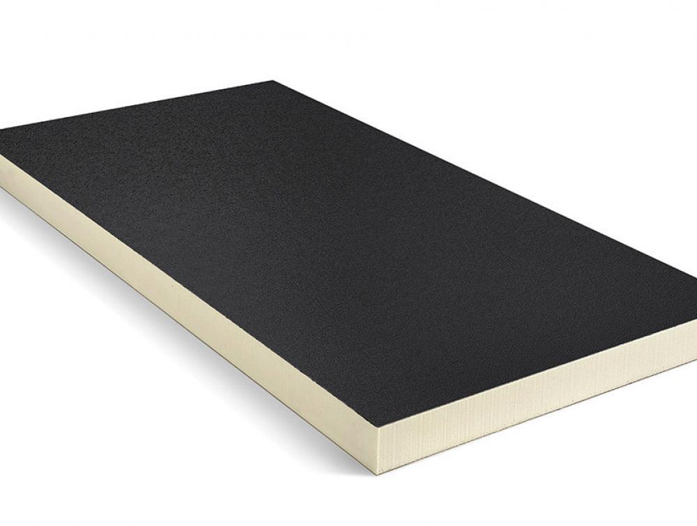 Lumix Insulation boards for better animal welfare
