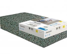 Recticel Insulation Simfofit